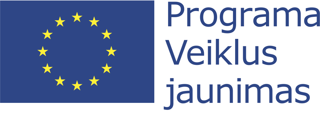 EU_flag_progryia_LT