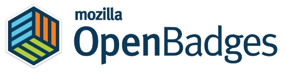 Mozilla Open Badges Logo_0