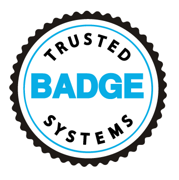 trusted-logo copy